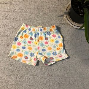 🌟5 for 15$🌟 pastel floral shorts